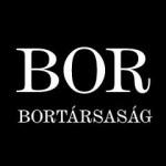bortarsasag_logo