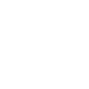 Kenyérlelke Logo